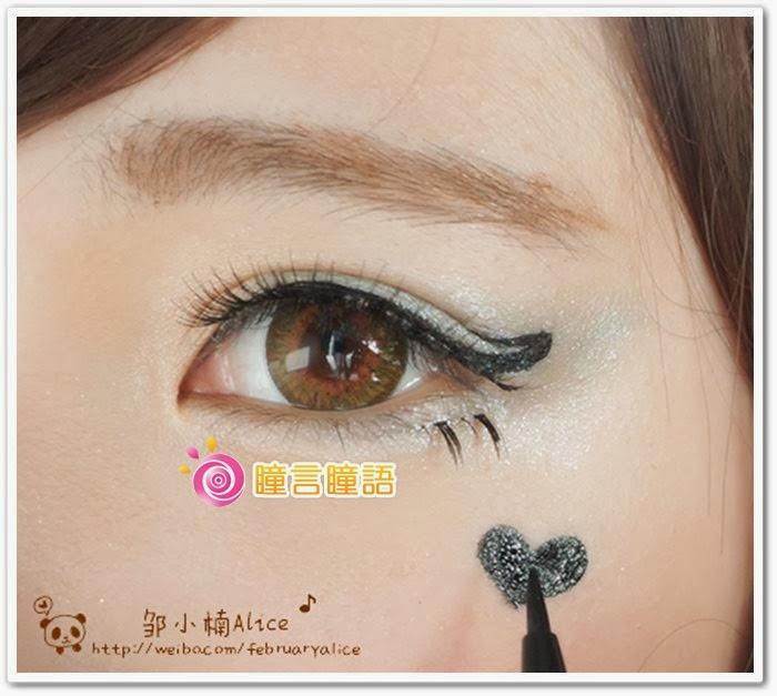 日本ROYAL VISION隱形眼鏡-Macaron馬卡龍咖44e104a9gx6CVnx8uce9e&690