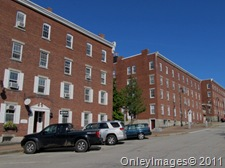 old mills NH1006 (8)
