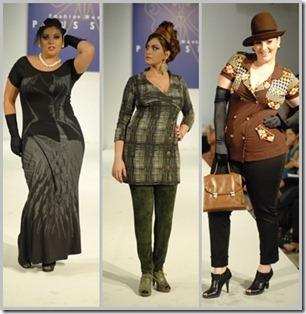moda-plus-size-inverno