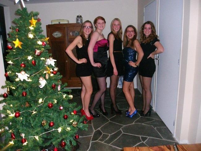 kerstgala.4
