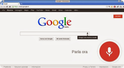 google-chrome-ricerca-vocale