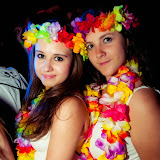 2014-07-19-carnaval-estiu-moscou-344