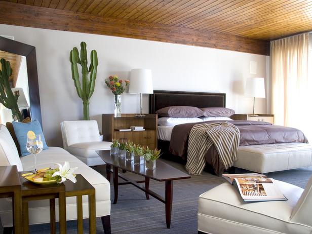 7 platzsparende ideen f r ihr kleines schlafzimmer dekomilch. Black Bedroom Furniture Sets. Home Design Ideas