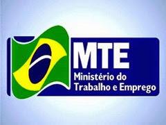 1 - 400x300 - MTE - Pedido de 800 vagas está em análise. R$ 15.338,00