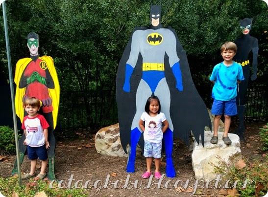 2014-10-10 bham zoo (100)edit