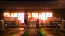 [Hadena] Sankarea - 12 END [720p][06B9978E].mkv_snapshot_21.27_[2012.06.28_21.56.58]