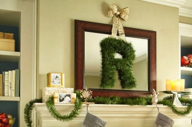 Monogram_Garland_Wreath_Final-640x426