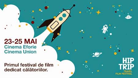 Hip Trip - festival filme travel.jpg