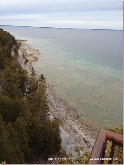 Mackinac_May2014 2180