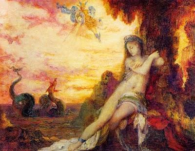 Moreau, Gustave (1).jpg