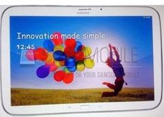 Samsung-Galaxy-S-Tablet