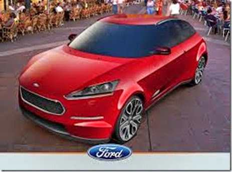 2015-ford-focus-rs-concept-side-view