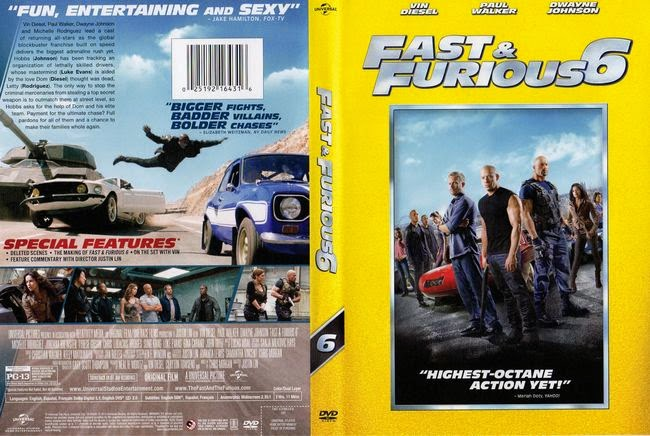 Fast-And-Furious-6-Final.jpg