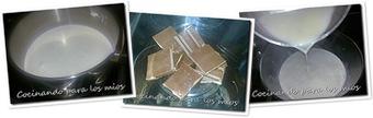Ver Tarta de trufa y crema3