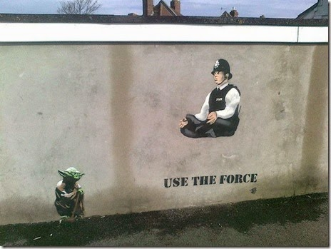 street-art-world-033