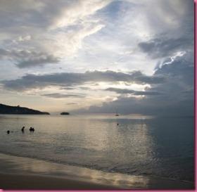 Thailandia Spiagge 3 - Phuket
