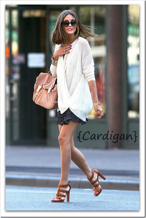Cardigan.1