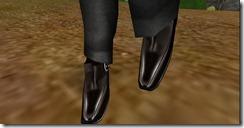 grabriel sapatosocial_001