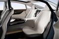 Volvo-Concept-You-10