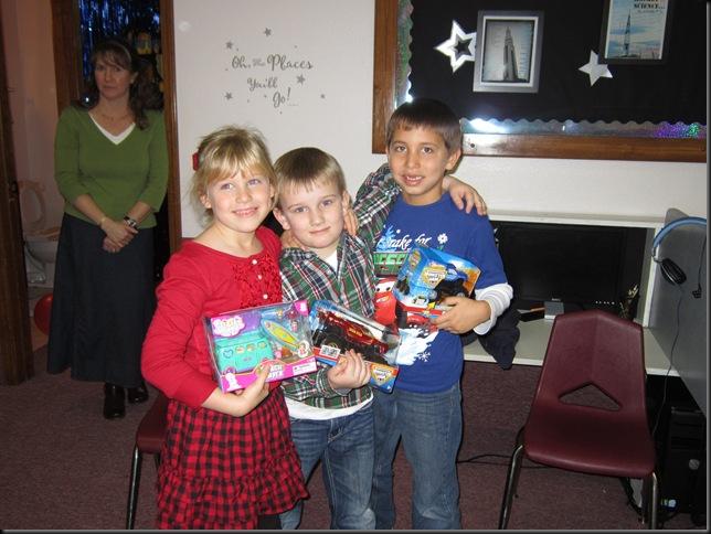Christmas 2011 120