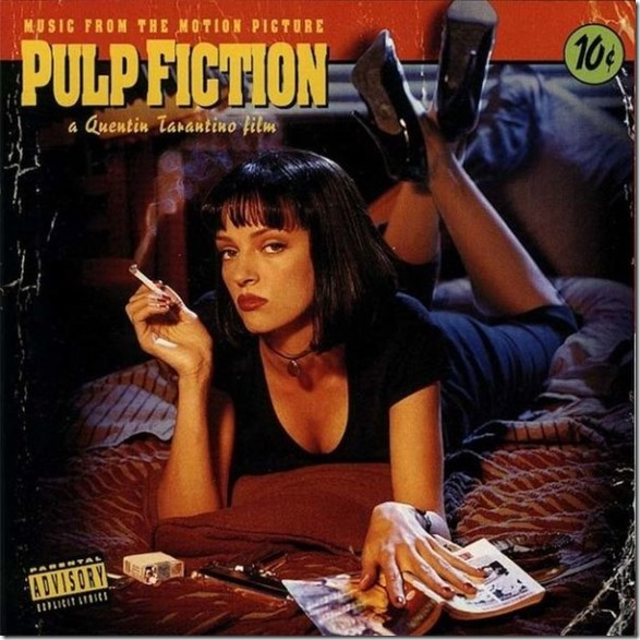 90s-cd-album-covers-11