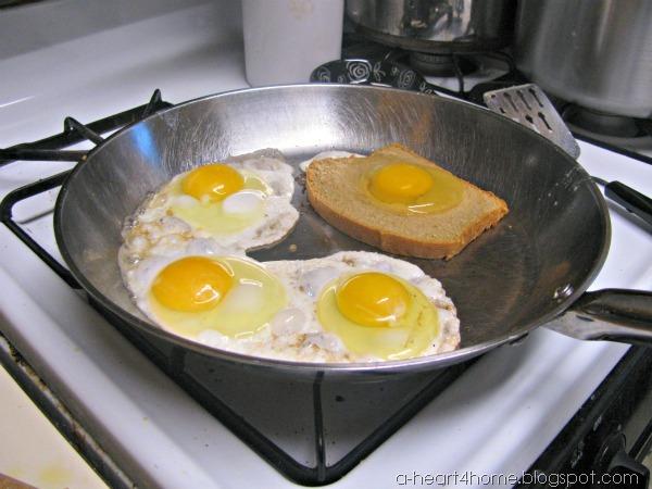 [fried-eggs3.jpg]