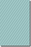 iPhone Wallpaper - Ocean Blue Diagonal - Sprik Space