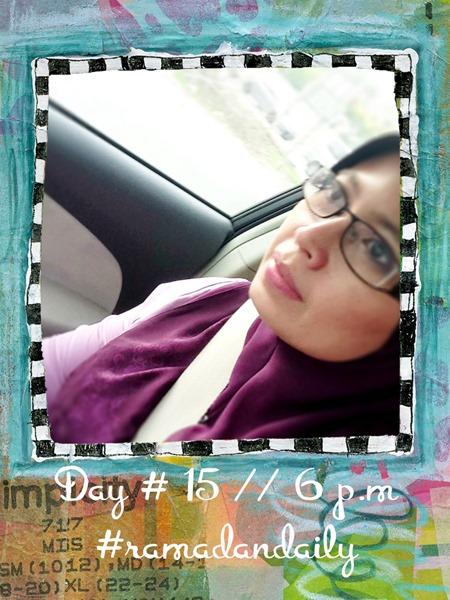 day15-ramadan