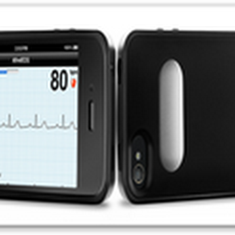 FDA Finally Approves AliveCor Iphone Enabled Heart Monitor, Now and the Cat and Dogs Have to Share the Technology With Us