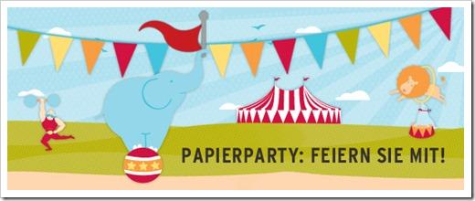 B1LP_PaperParty_Demo_June0112_DE