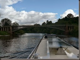 River Severn 2014 013