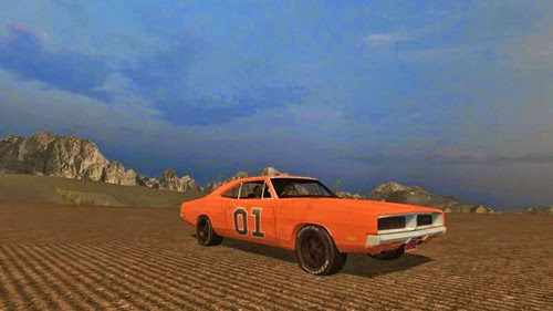 general-lee-dodge-charger-r-t