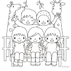 dibujos-de-familia-2.jpg