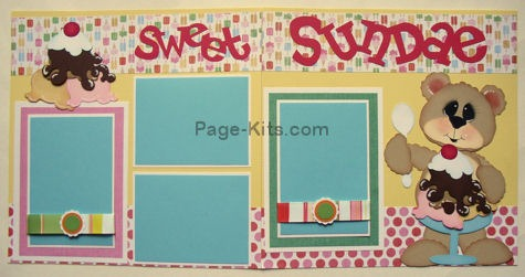 sweet sundae layout-475