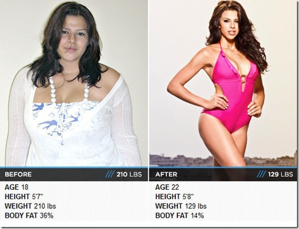 weight-loss-transformations--10