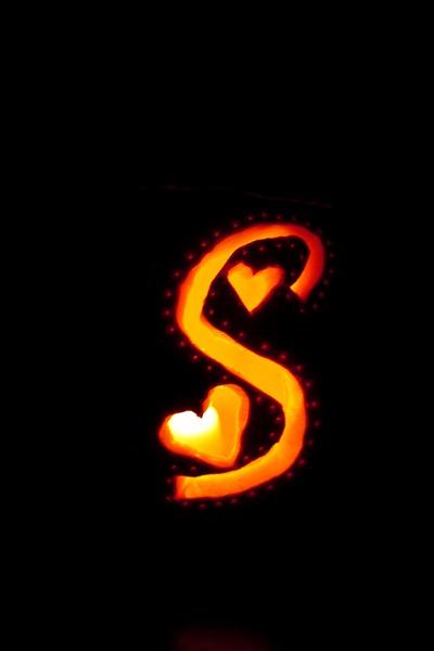 carve9