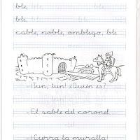 página 012.jpg