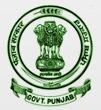 Punjab_Govt_Logo