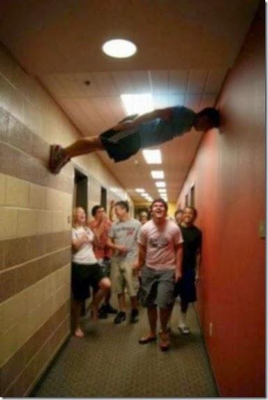 crazy-college-days-034
