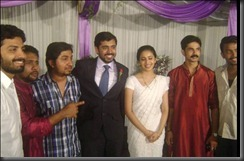 Nivin_Pauly _Marriage_Photo