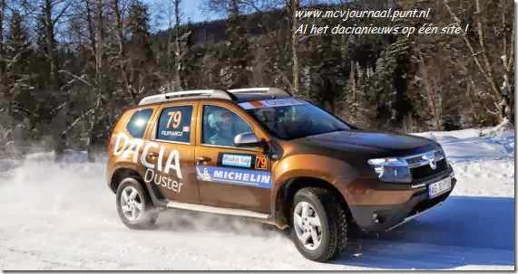 Dacia Duster Covasna 04