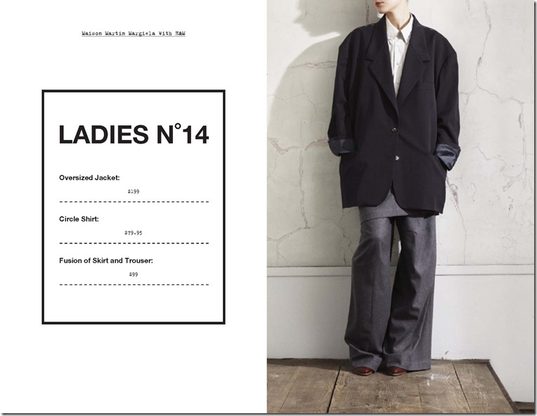 Maison_Martin_Margiela_H&amp;M_Page_14