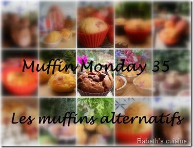 muffin monday35