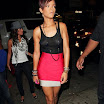 24622_rihanna_forumns4worg_105_123_1062lo.jpg