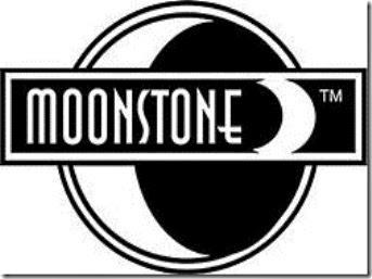 250px-MOONSTONE_LOGO