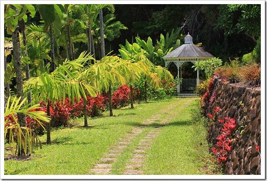 130713_TropicalGardensOfMaui_064