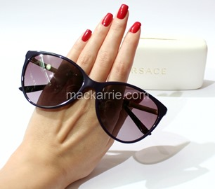 c_Versace4260_13
