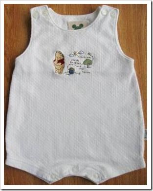 disney_pooh_baby_overalls