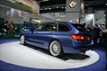 BMW-Alpina-D3-4