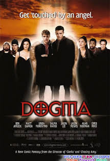 Giáo Lý - Dogma Tập HD 1080p Full
